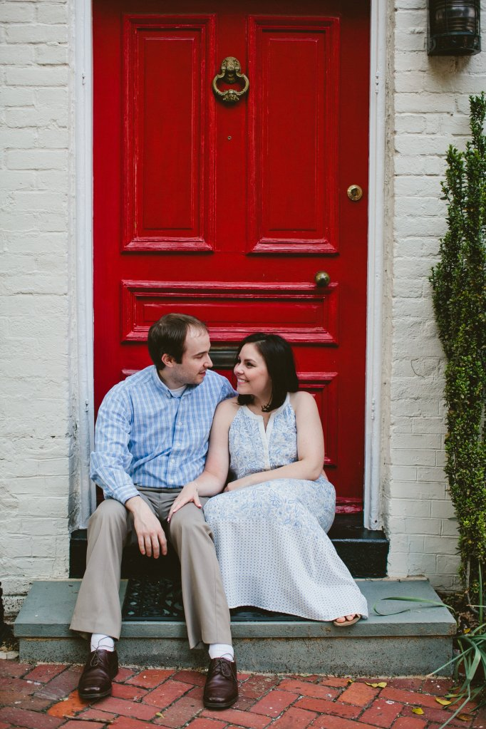 View More: http://elliebephotography.pass.us/brianandandrea