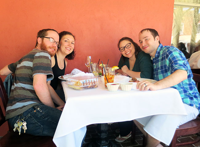 berlin_lunchall