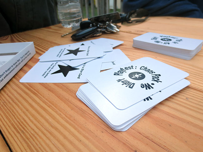 card_game
