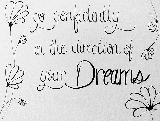confidence_quote