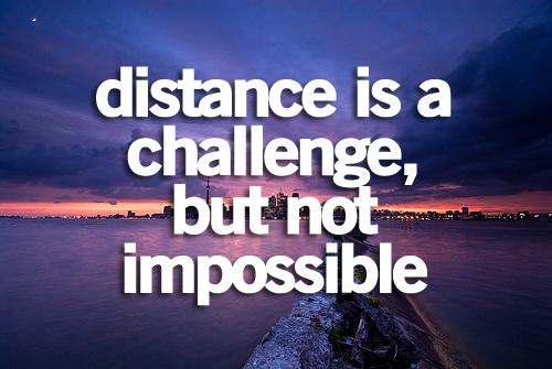 distance_challenge