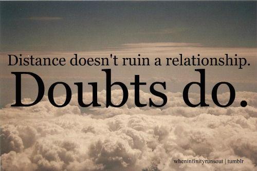 distance_doubts