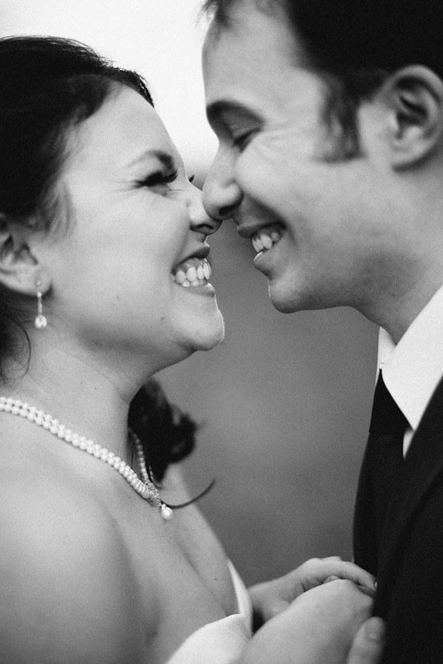 wedding_taylor
