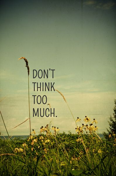 think_toomuch