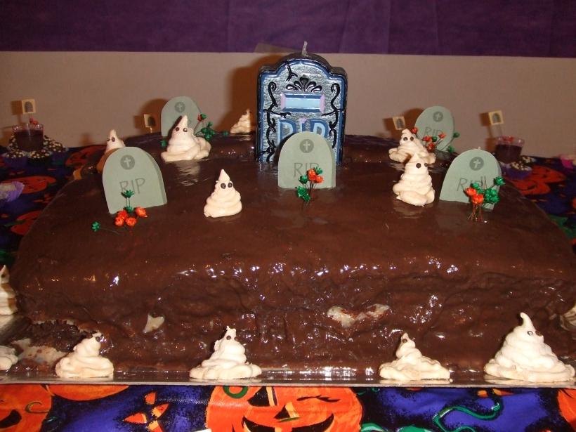 haloween_cake