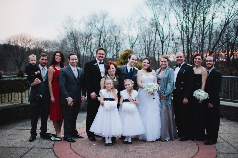 taylor wedding 14