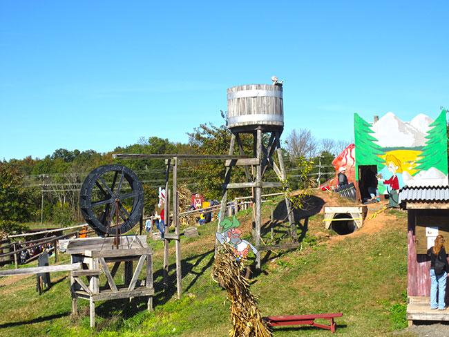 mine_slide_coxfarms