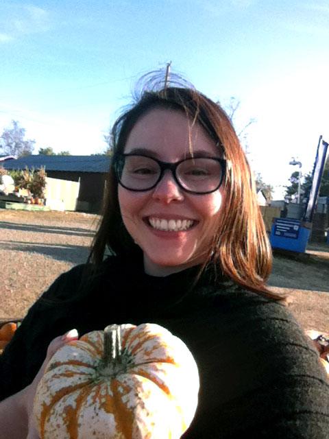 pumpkin_coxfarms