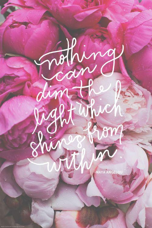 shining_light