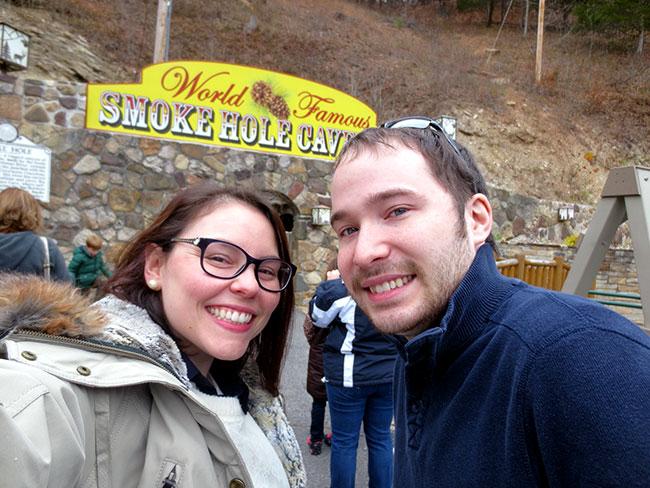 smokehole_cavern