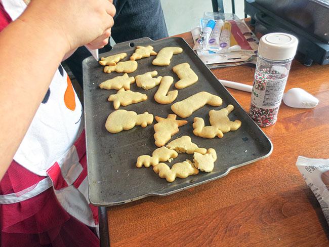 cookies_decor