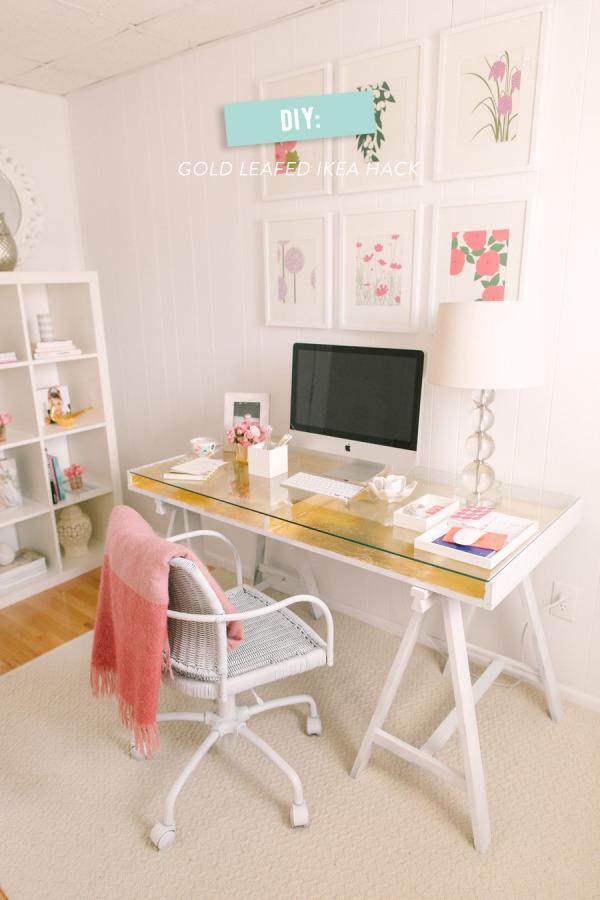 gold-leaf-desk$!600x