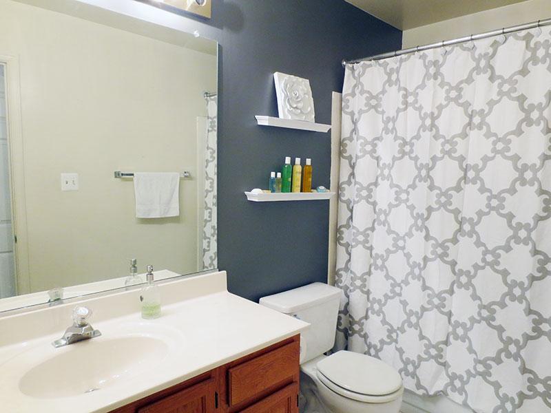 guest_bathroom2