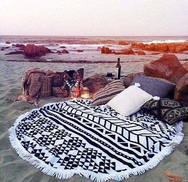 picnic_beach