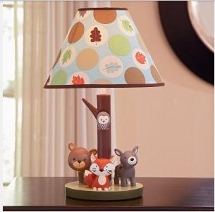 characters_lamp