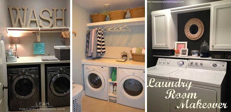 laundry_inspiration