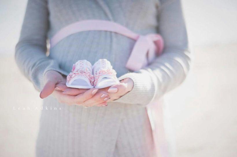 maternity_shoot