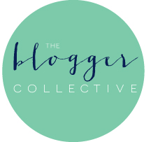 blogger collective