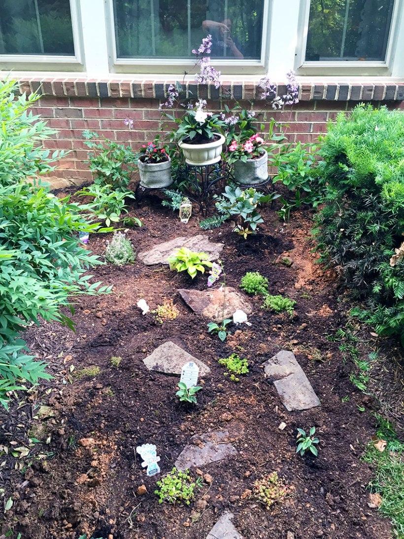 garden_detail