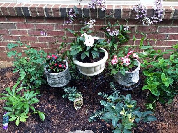 garden_pots