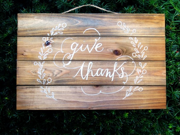 plaque_givethanks