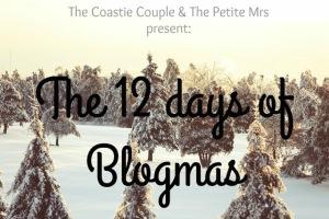 12daysofblogmas2015