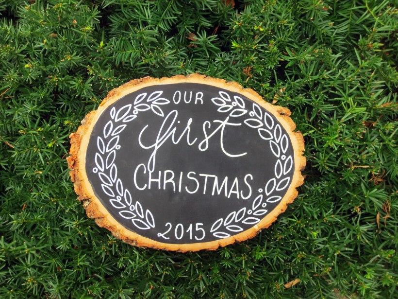 first_christmas.jpg